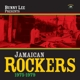 Various :Jamaican Rockers 1975-1979
