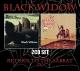 Black Widow :Return To The Sabbat/IV