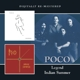 Poco :Legend/Indian Summer