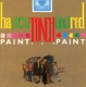 Haircut One Hundred :Paint And Paint (Expanded 2CD Deluxe Edition)