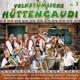 Various :Volkstümliche Hüttengaudi-Nr.3
