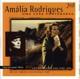 Rodrigues,Amalia :Uma Casa Portuguesa