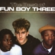 Fun Boy Three :The Best Of
