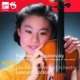 Midori/Slatkin/London Symphony Orchestra :Violinkonzert 1/Sérénade Mélancholique