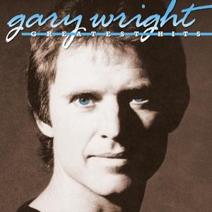 Wright,Gary