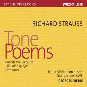 Pretre,Georges/Radio-Sinfonieorchester Stuttgart