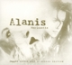 Morissette,Alanis :Jagged Little Pill