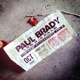Brady,Paul :Vicar St.Session Vol.1