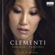 Kim,Ilia :Sonatas,Variations