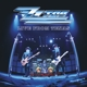 ZZ Top :Live From Texas (Limited Vinyl Edition)