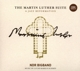 NDR Bigband :The Martin Luther Suite-A Jazz Reformation