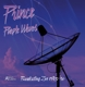 Prince :Purple Waves-Broadcasting Live 1985-90