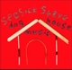 Seasick Steve :Dog House Music