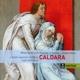 Cap.Agostino Steffani/Rovatkay/Westf.Kantorei :Missa Sanctorum Cosmae Et Dami.,Stabat Mater