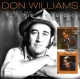 Williams,Don :Vol.1/Volume 2