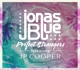 Blue,Jonas featuring JP Cooper :Perfect Strangers (2-Track)