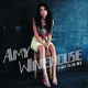 Winehouse,Amy :Back To Black-Vinyl