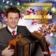 Mario K. :Weihnachten in Tirol