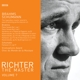 Richter,Svjatoslav :Richter-The Master Vol.7