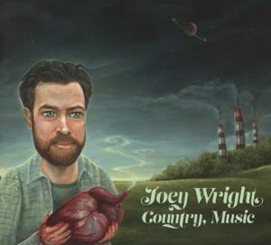 Wright,Joey
