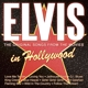 Elvis :Elvis In Hollywood-The Origi
