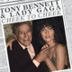 Bennett,Tony & Lady Gaga :Cheek To Cheek
