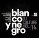 Various :Blanco Y Negro DJ Culture Vol.14