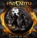 Van Canto-Metal Vocal Musical :Voices Of Fire