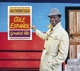 Cole,Nat King :Cole Español-31 Greatest Hits