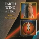 Earth,Wind & Fire :Raise!/Powerlight