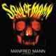 Mann,Manfred :Soul Of Mann