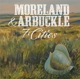 Moreland & Arbuckle :7 Cities