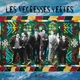 Les Negresses Vertes :Mlah (LP+CD)