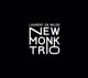 De Wilde,Laurent :New Monk Trio