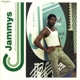 Various :King Jammys Dancehall,Vol.2