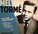Torme,Mel :Sing For Your Supper