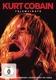 Cobain,Kurt :Triumvirate