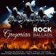 Avscvltate :Gregorian Rock Ballads