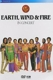 Earth,Wind & Fire :In Concert