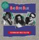 Bad Boys Blue :The Original Maxi-Singles Coll