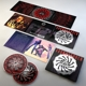 Soundgarden :Badmotorfinger (Ltd.Deluxe 25th Anniv.Remaster)