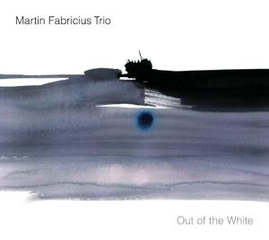 Trio Fabricius