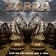 Zebra :Live On The Radio 1984 & 1986