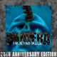 Pantera :Far Beyond Driven (20th Anniversary Edition)