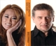 Cho,Soo/Girotto,Javier :Ballerina
