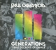Oakenfold,Paul :Generations-Three Decades Of Dance