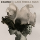 Common :Black America Again