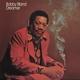 Bland,Bobby Blue :Dreamer (LP,180gram Vinyl)
