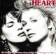 Heart :If Hearts Could Kill (Live Radio Broadcast)