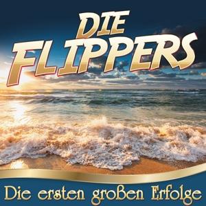 Flippers,Die